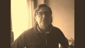 Francesco Argondizza