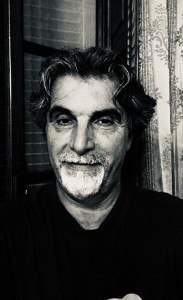 Francesco Cecchi