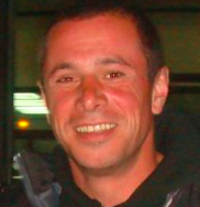 Francesco Mattesi
