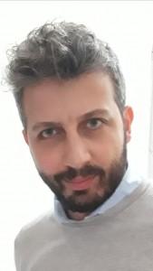 Francesco Mazzarella