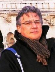 Francesco Piccillo