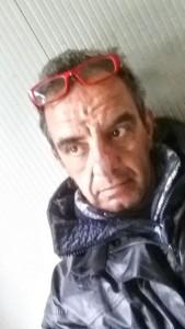 Franco Battaglia