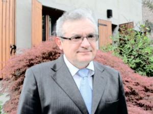 Franco Crestale