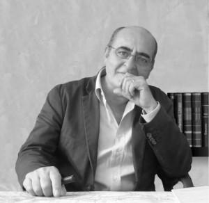 Gabriele Croce