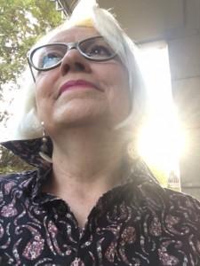 Gabriella Boero