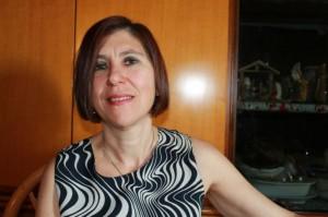 Gabriella Liberto