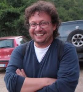 Gaetano Antonio Lagana'