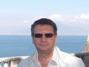 Gaetano Paciello