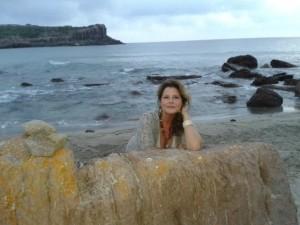 Gavina Murrai
