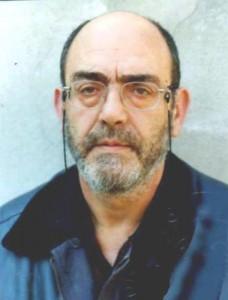 Gavino Dettori
