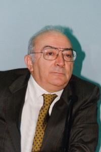 Gennaro Iannarone