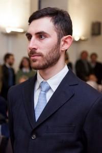 Giacomo Garofalo