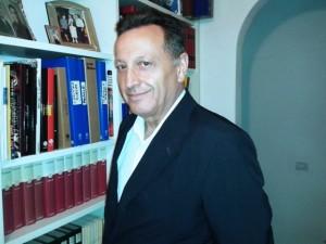 Giacomo Ingrami