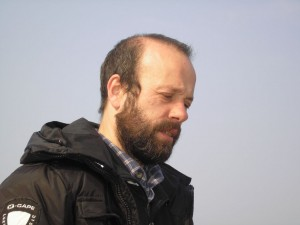 Gian Paolo Zanoletti