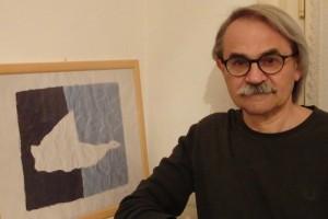 Giancarlo Baroni
