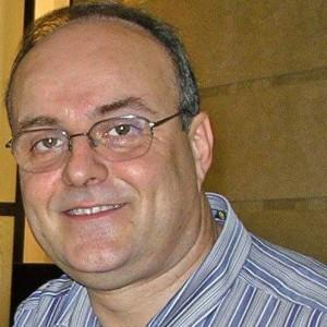 Giancarlo Dartoini
