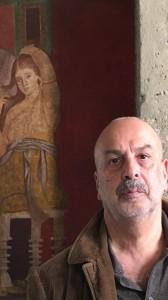 Giancarlo Durante