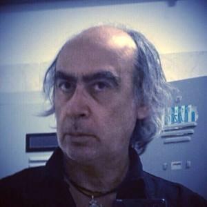 Gianfranco Migliaccio