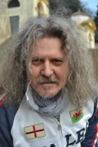 Gianfranco Rizzato