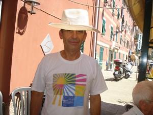 Gianluigi Verzetti