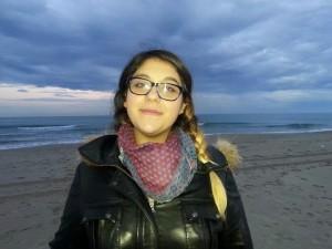 Gianna Lucia Nunzella