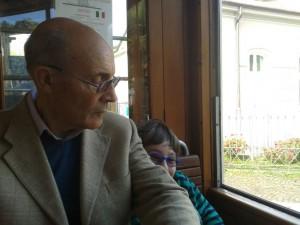 Gianni Cianci