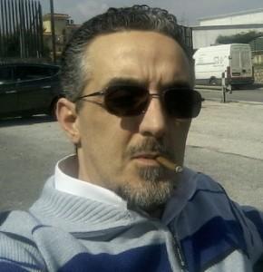 Gianni Febbraro