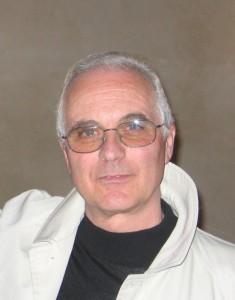 Giannino Balbis