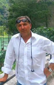 Gildo Barone