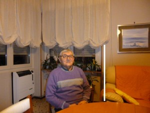 Gino Cattaneo