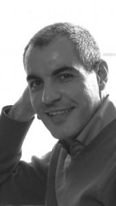 Gino Morabito