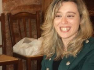 Giorgia Micucci