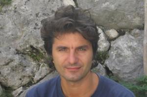 Giorgio Cavalli (Medium)