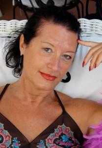 Giovanna Aurora Grillo