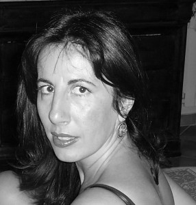 Giovanna Del Vecchio