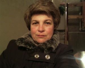 Giovanna Roccuzzo