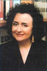 Giovanna Trimigliozzi