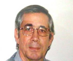 Giovanni Chiodelli