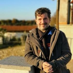 Giovanni De Gattis