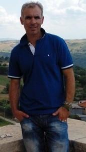 Giovanni Di Tuccio