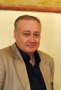 Giovanni Paolo Carlino-Giuliani