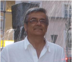 Giovanni Ponzetti