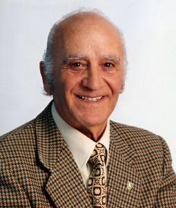 Giovanni Presutti