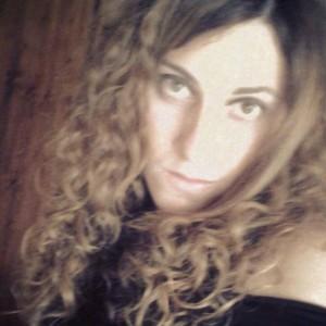Gisella Anabel Occhi