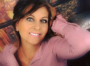 Gisella Rocca