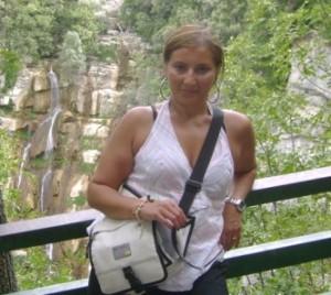 Gisella Toscano