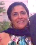 Giulia Italiano