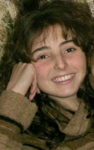 Giulia Monti