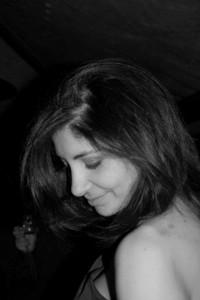 Giulia Zappone