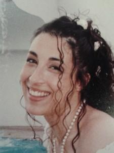 Giuliana Celestina Riccardelli